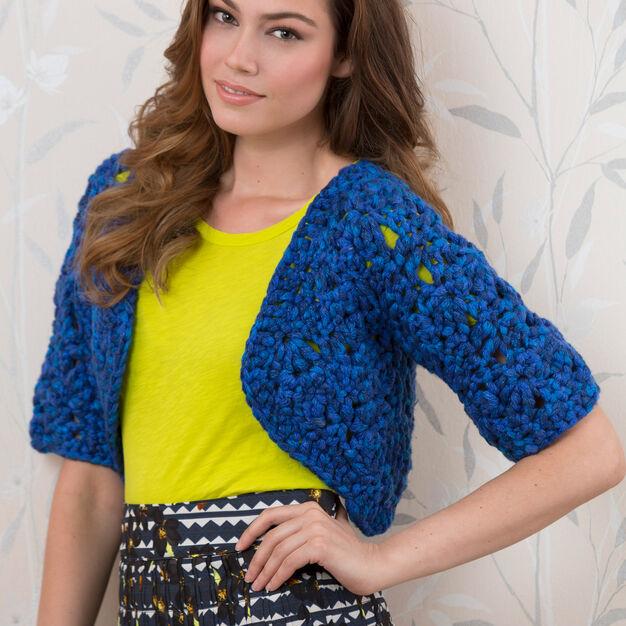 crochet-bolero-pattern