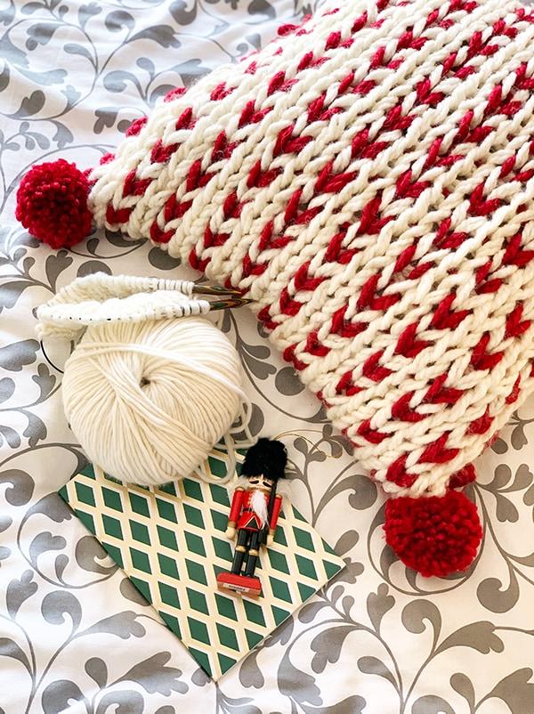 50-crochet-pillow-patterns