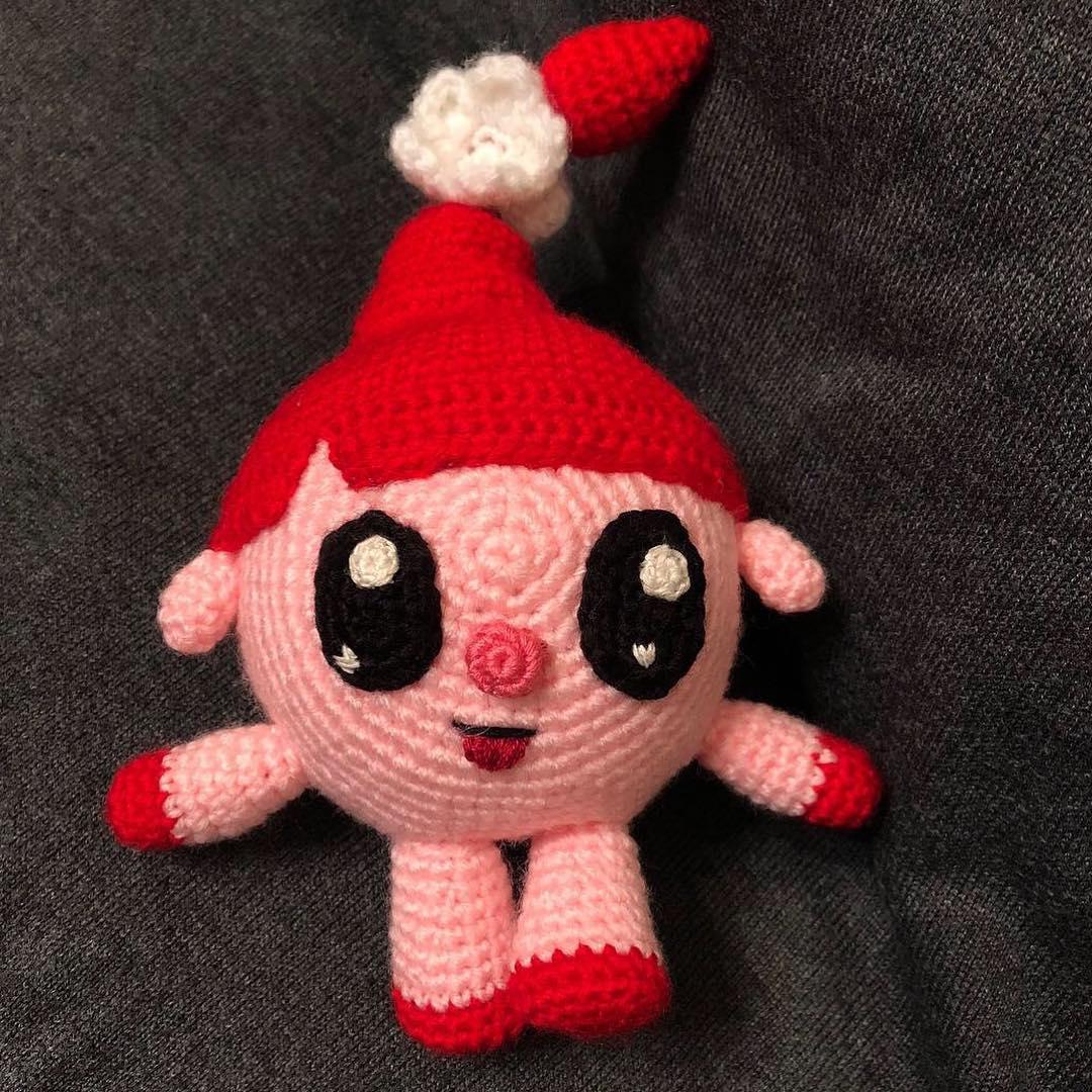 Crochet Toy Amigurumi Tutorial - Page 4 of 39 - apronbasket  com