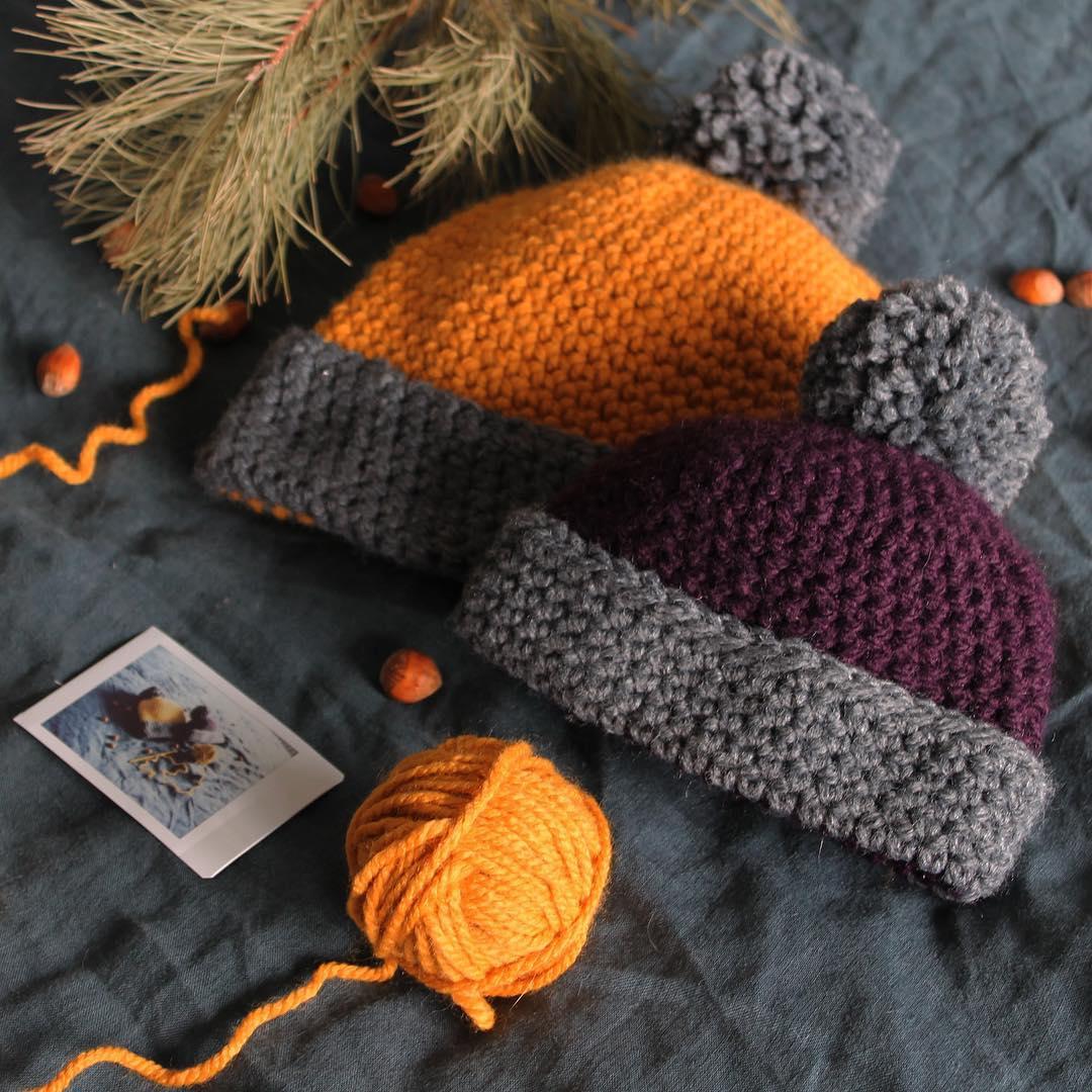 crochet-hat-patterns-for-family
