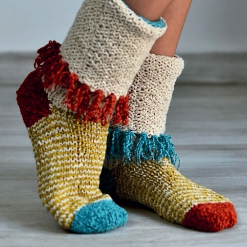Best Examples Of Knitted Knee High Socks Patterns Page 13 Of 50