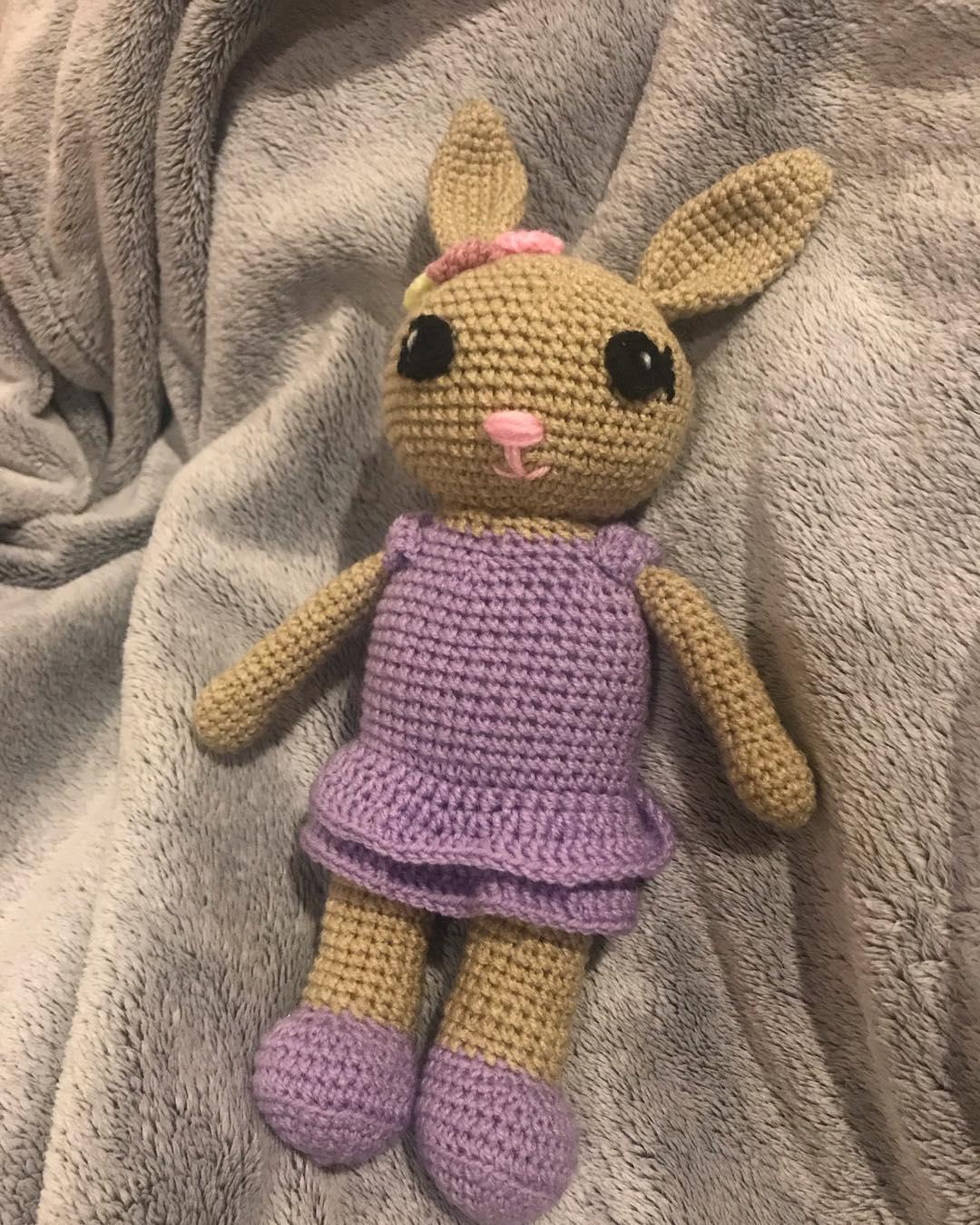 Crochet Toy Amigurumi Tutorial - Page 7 of 39 - apronbasket  com