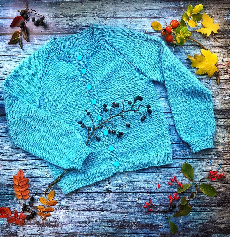 crochet-cocoon-shrug-pattern