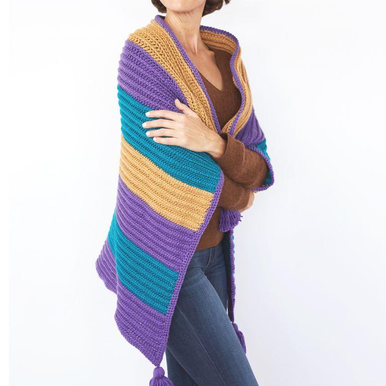 stashbuster-granny-stripe-afghan