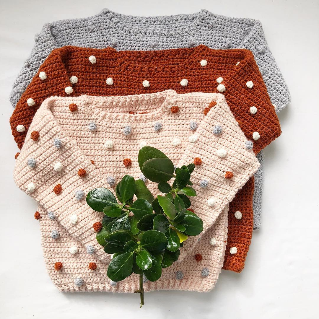 how-to-embroider-in-a-sweater