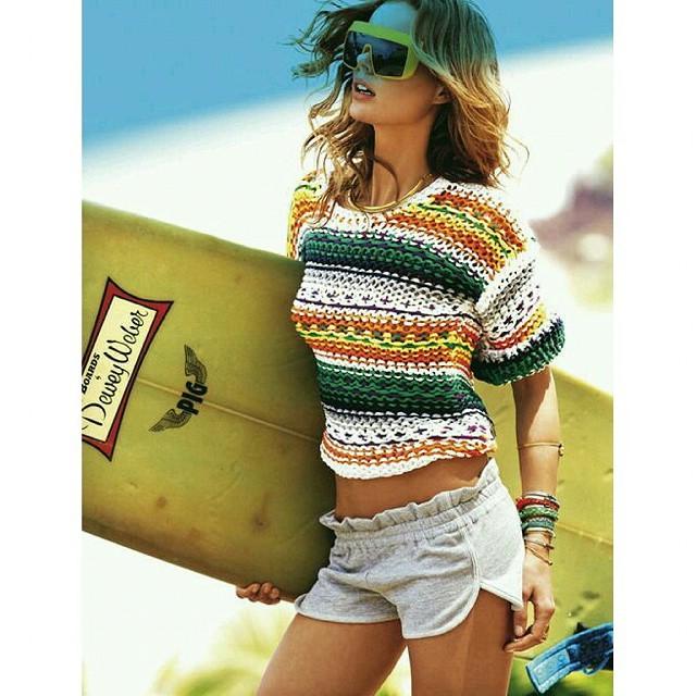 free-cardigan-crochet-patterns-for-women