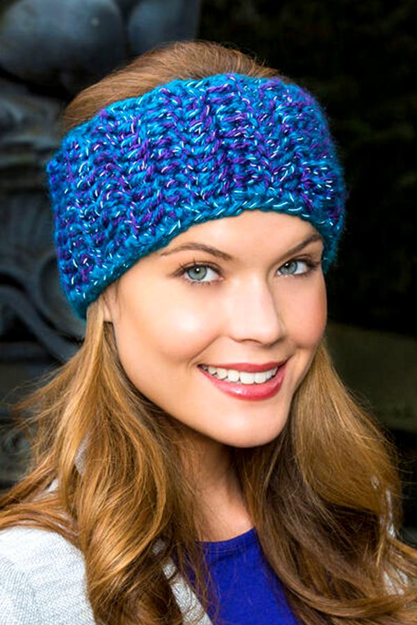 how-to-easy-crochet-headband-ideas-and-free-patterns-2019