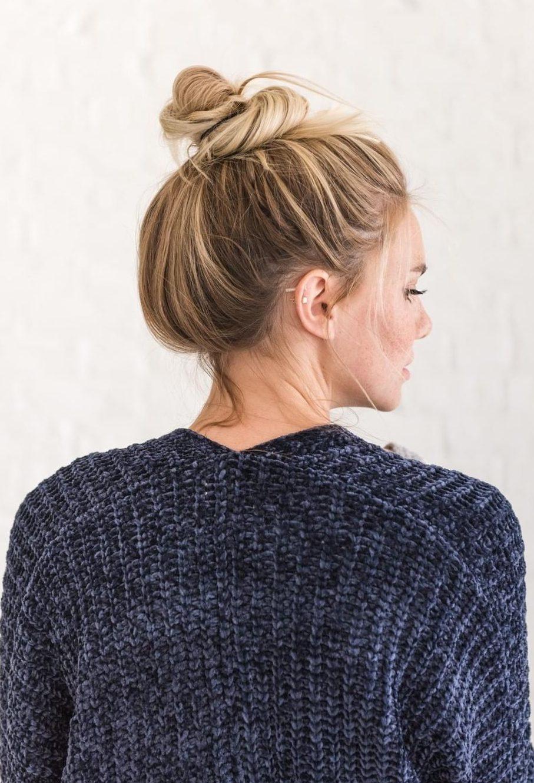 gorgeous-crochet-circular-cardigans-free-pattern-ideas-new-2019