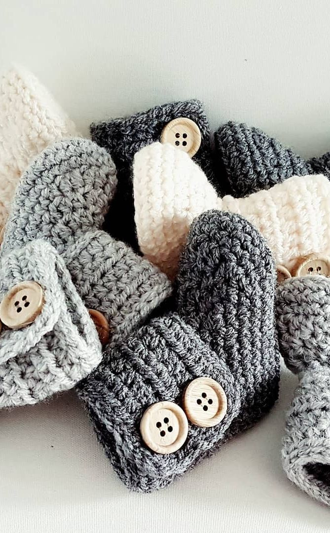 how-to-baby-bootie-crochet-patterns-2019