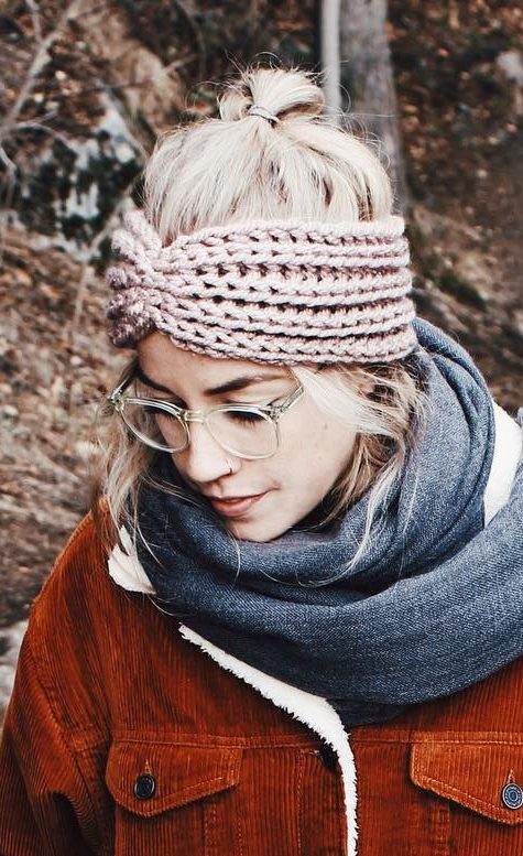 how-to-easy-crochet-headband-ideas-and-free-patterns-2019