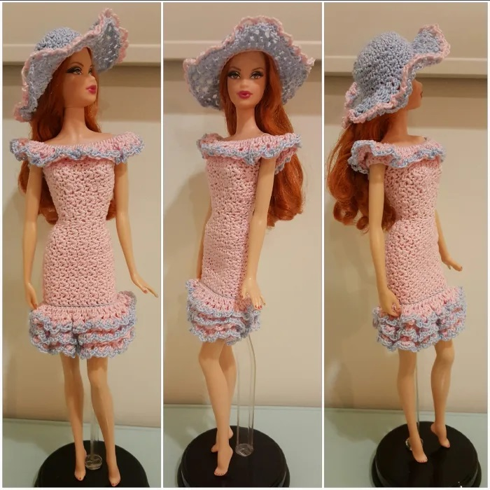 27-free-crochet-barbie-clothing-model-ideas-with-you-colorize-your-toys