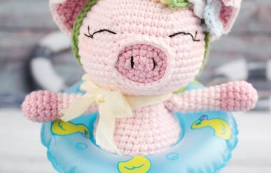 30-models-of-crochet-toys-free-any-child-will-love-the-new-2019