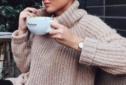 30-new-idea-your-grandmothers-crochet-really-fashion-2019