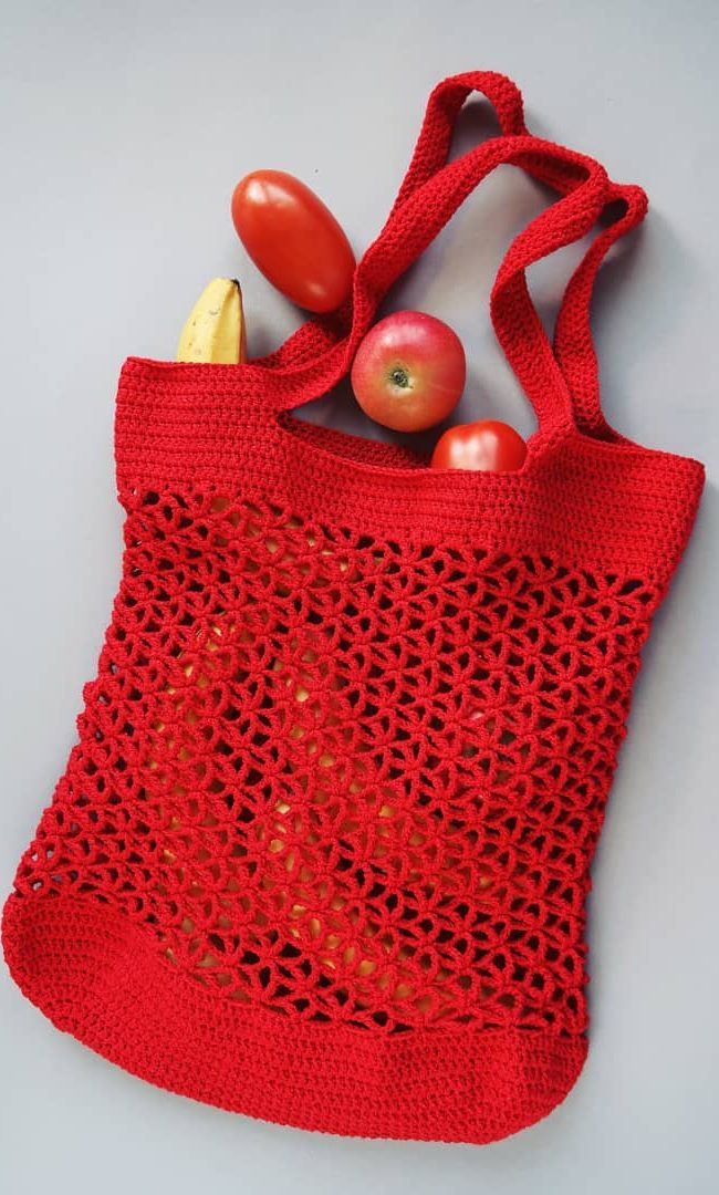 crochet-market-tote-bag-free-pattern-ideas-with-you-2019