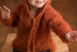 60-new-idea-the-most-beautiful-crochet-designs-for-babies-free