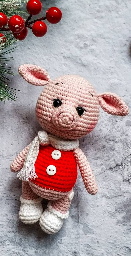 cool-amigurumi-projects-you-should-be-crocheting-right-now