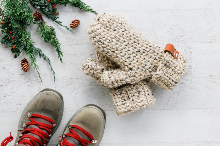 50-top-crochet-gloves-ideas