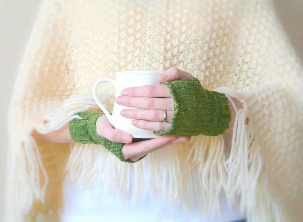 50-crochet-fingerless-gloves-patterns