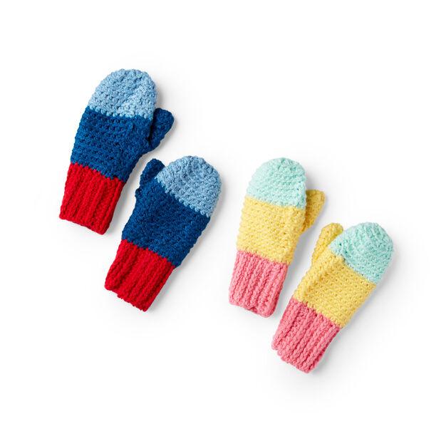 last-minute-crochet-fingerless-gloves