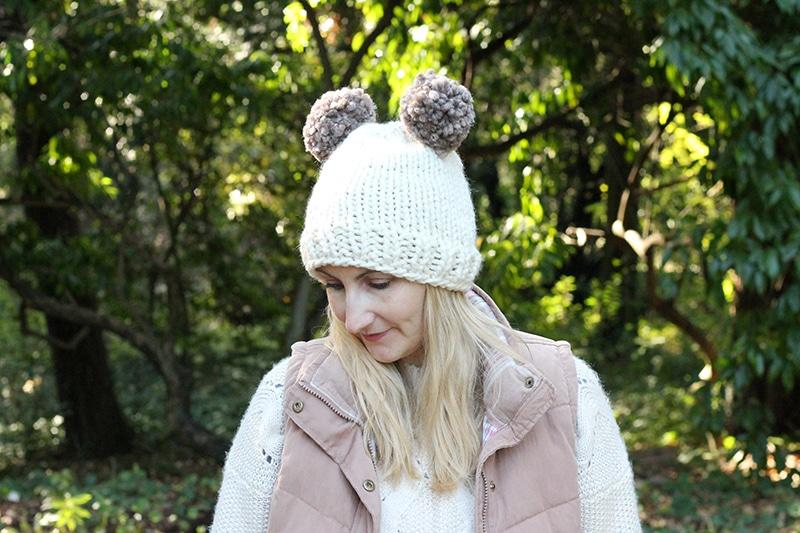 40-crochet-winter-hat-patterns