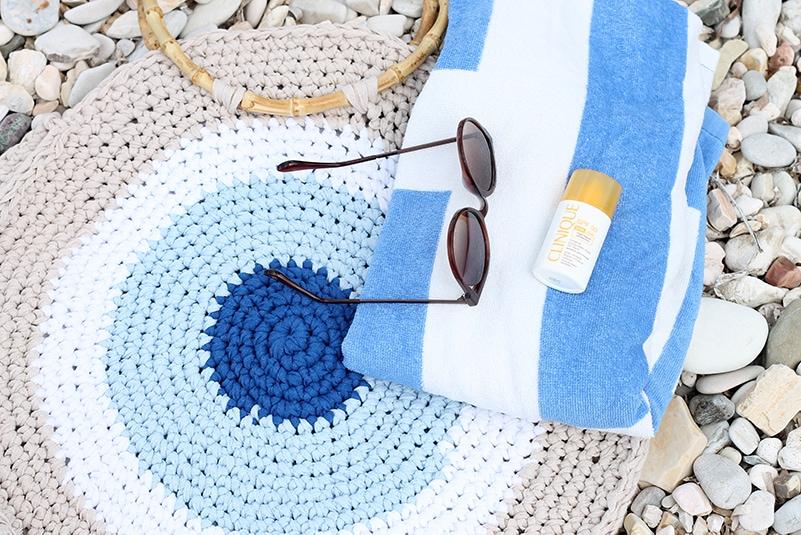 crochet-bag-pattern-is-a-stunner