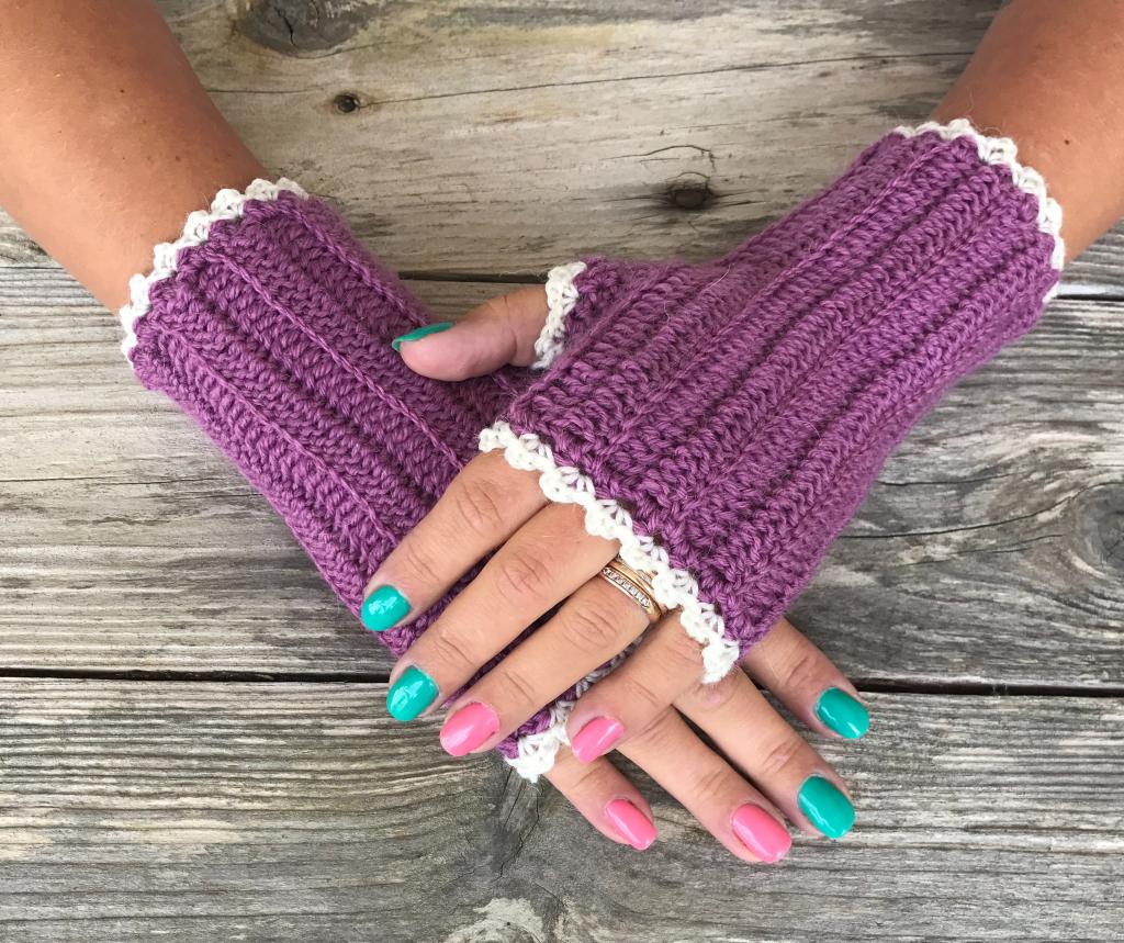 60-incredible-crochet-fingerless-gloves