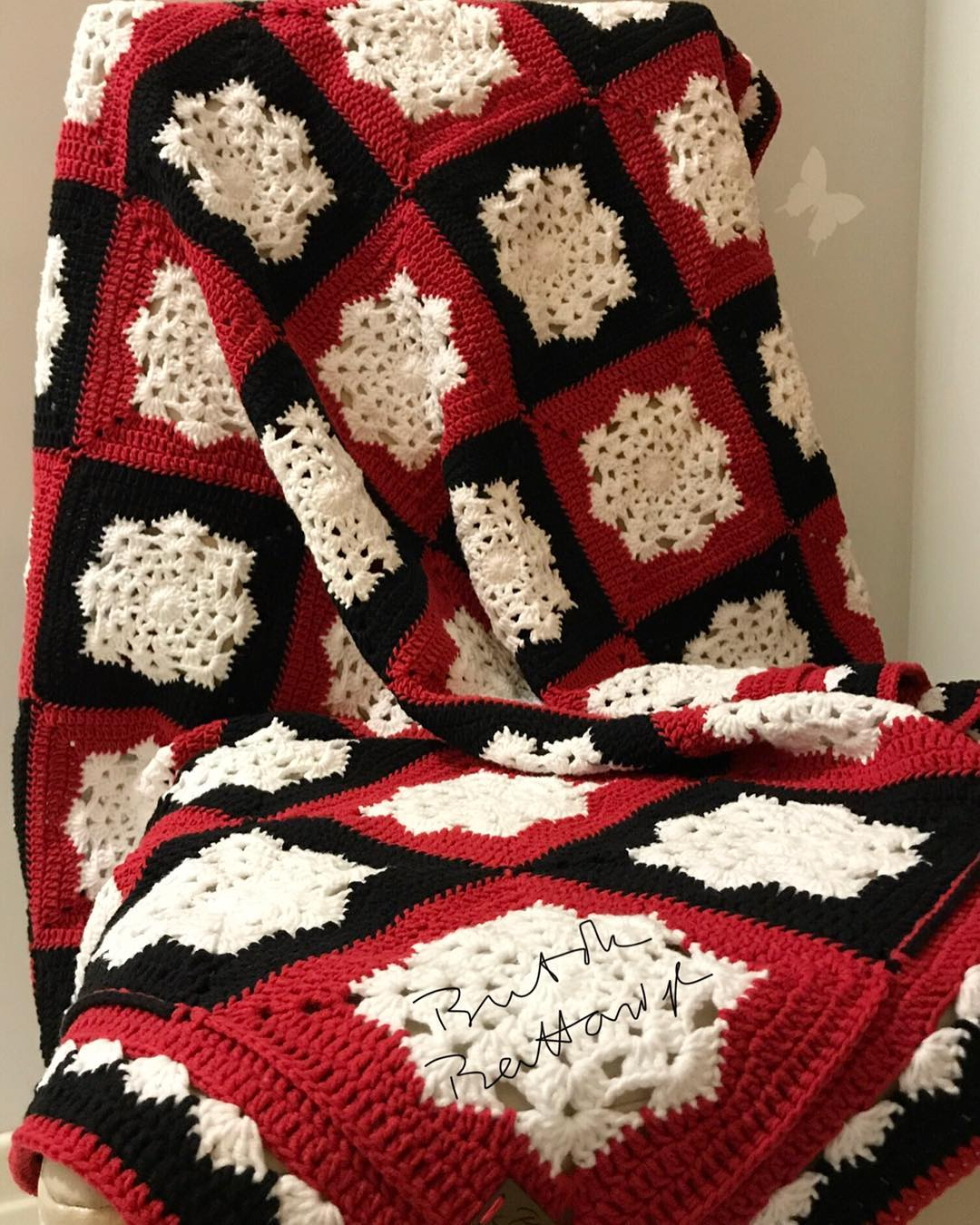 lapny-striped-crochet-pattern-lapghan-stripes