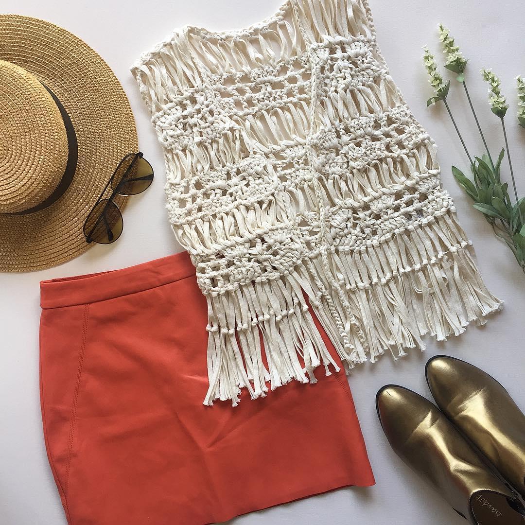 20-types-of-unique-crochet-dresses