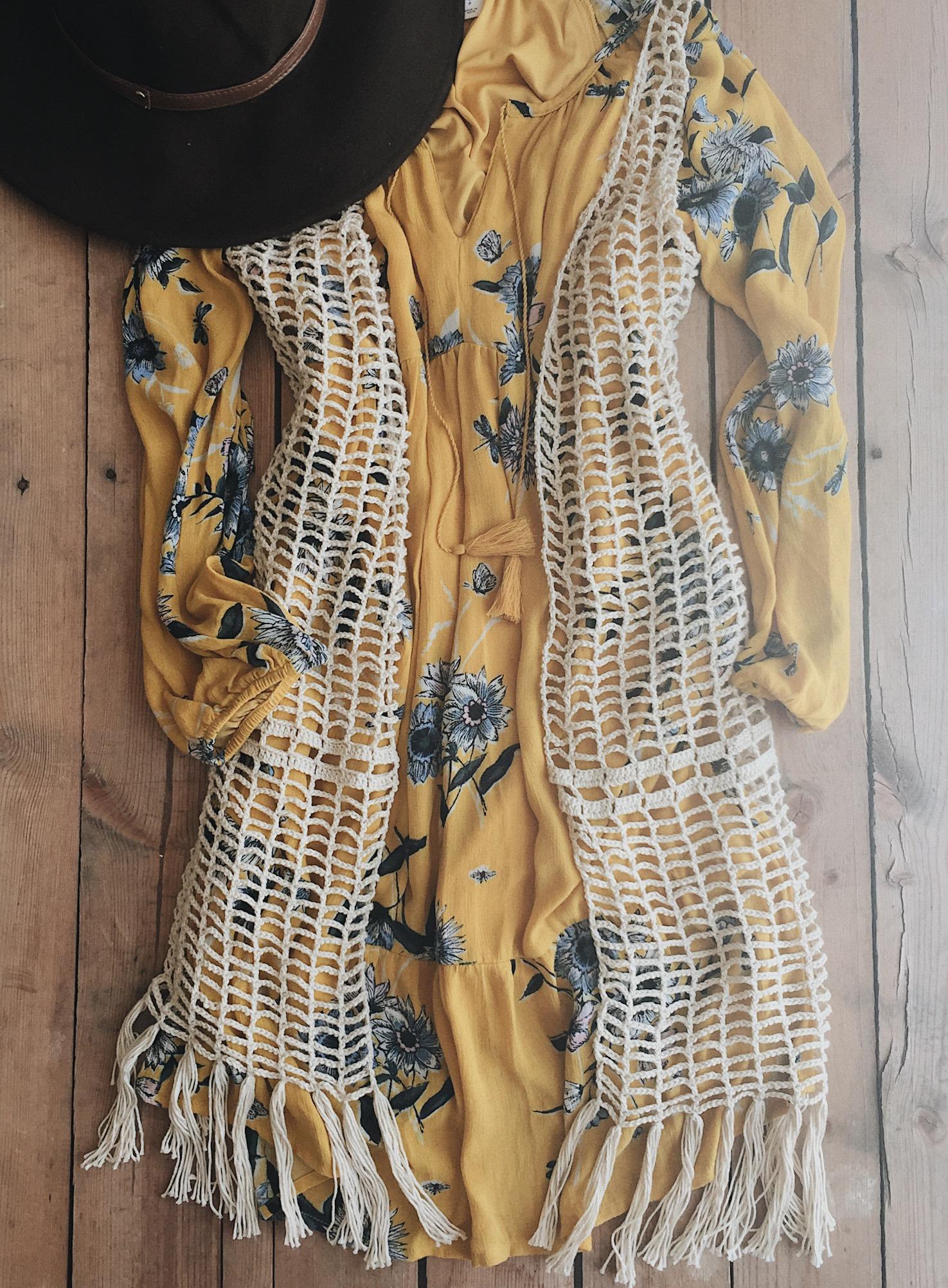 crochet-summer-air-cardi-vest-pattern