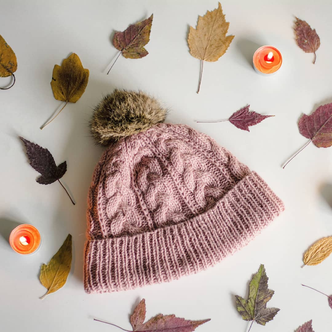youll-love-knitted-hat-models