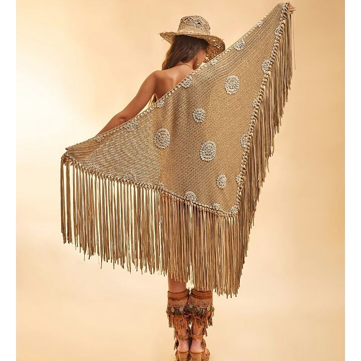 the-most-beautiful-crochet-poncho-patterns