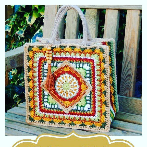 crochet-bag-pattern-is-a-stunner