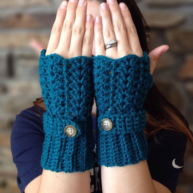 50-crochet-fingerless-gloves-patterns