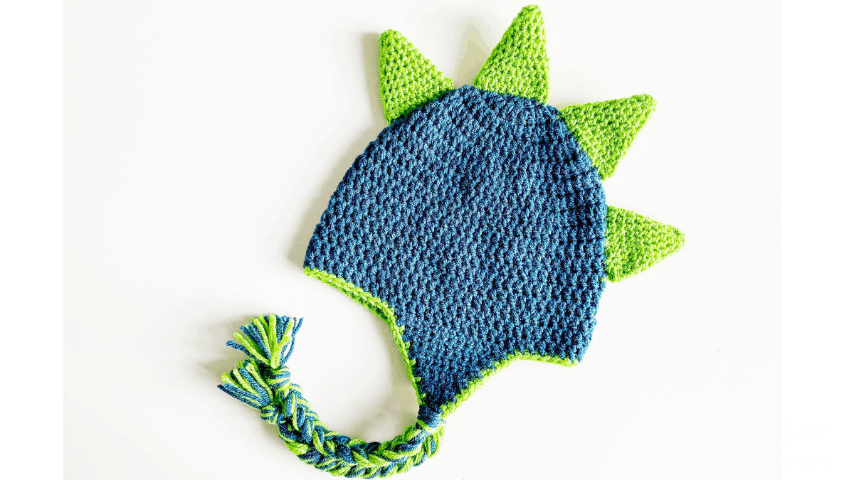 how-to-cute-crochet-baby-hat-ideas-2019