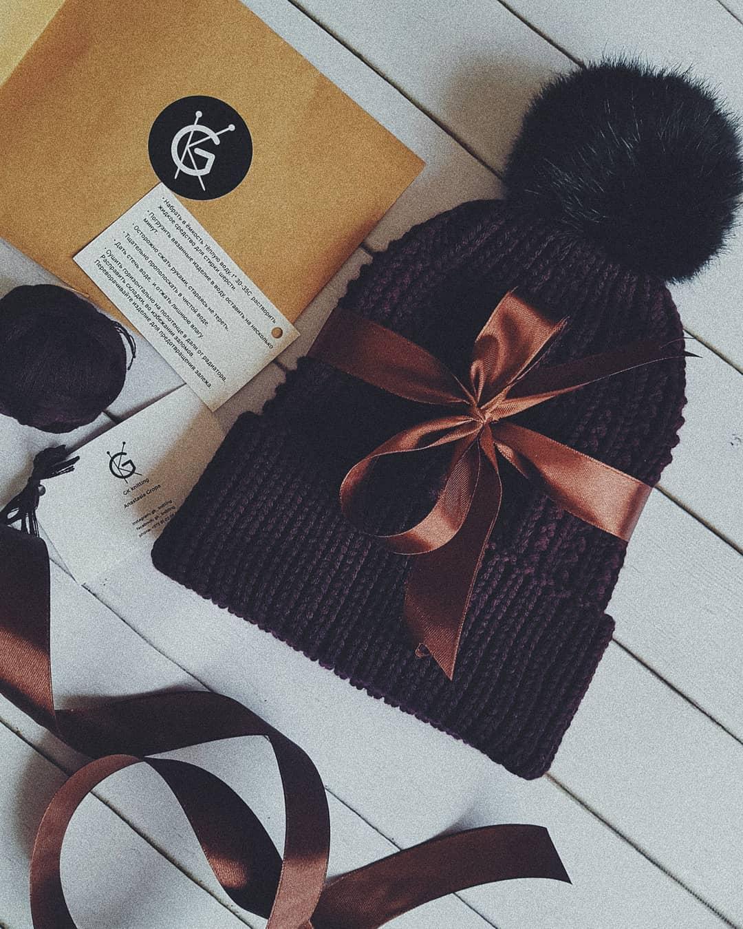 winter-season-easy-hats-crochet-new-2019