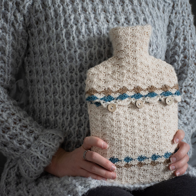 hot-water-bottle-cover-free-crochet-patterns-new-2019
