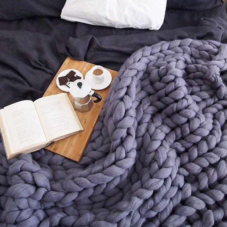 best-christmas-crochet-blankets-new-2019