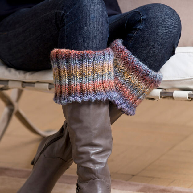 how-to-wonderful-free-patterns-for-crochet-boot-cuffs-winter-season-2019