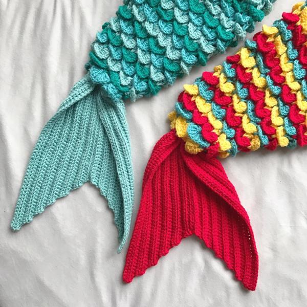 30-amazing-mermaid-crochet-tail-designs-new-2019