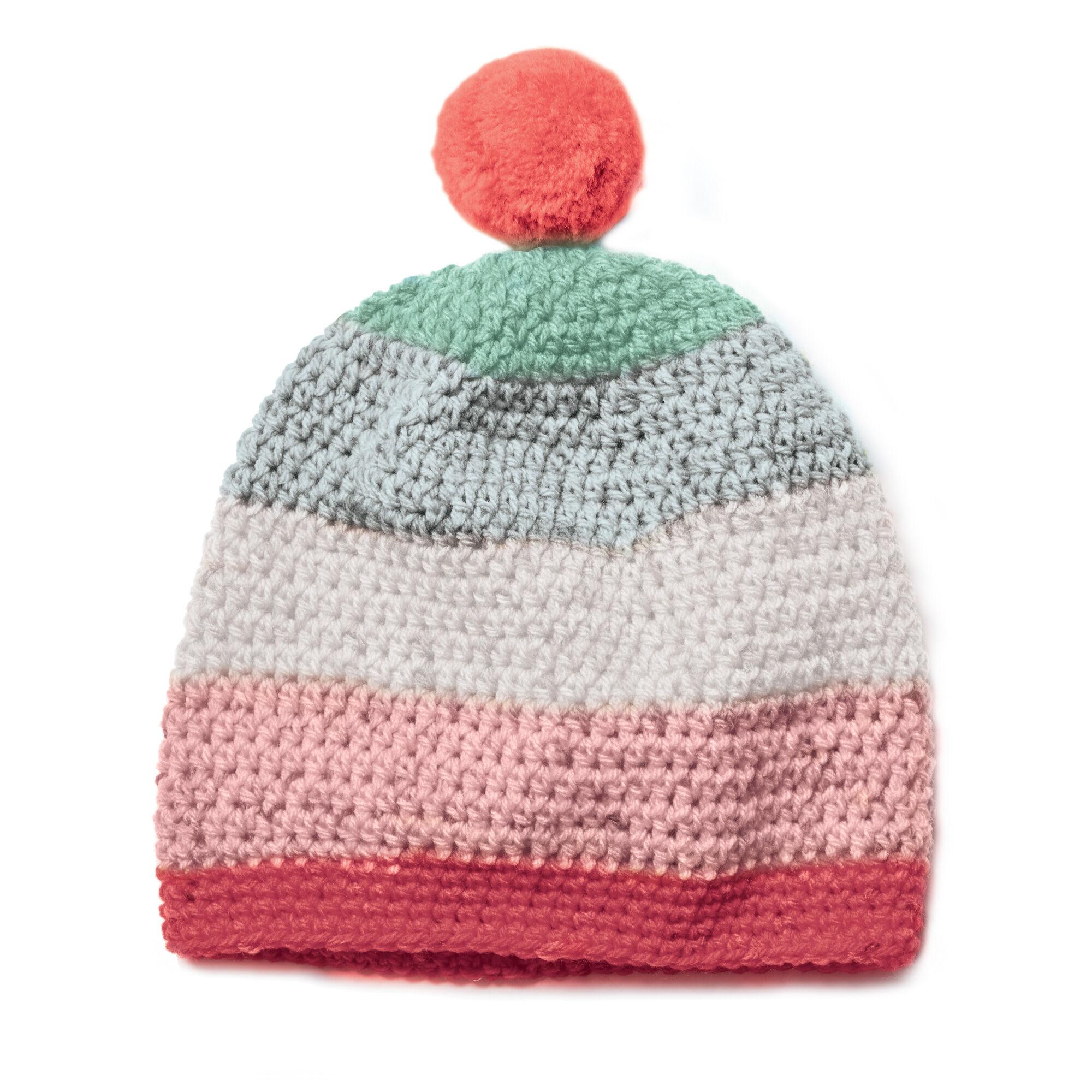 20-crochet-beanie-hat-ideas-for-men-and-women-the-best-of-2019