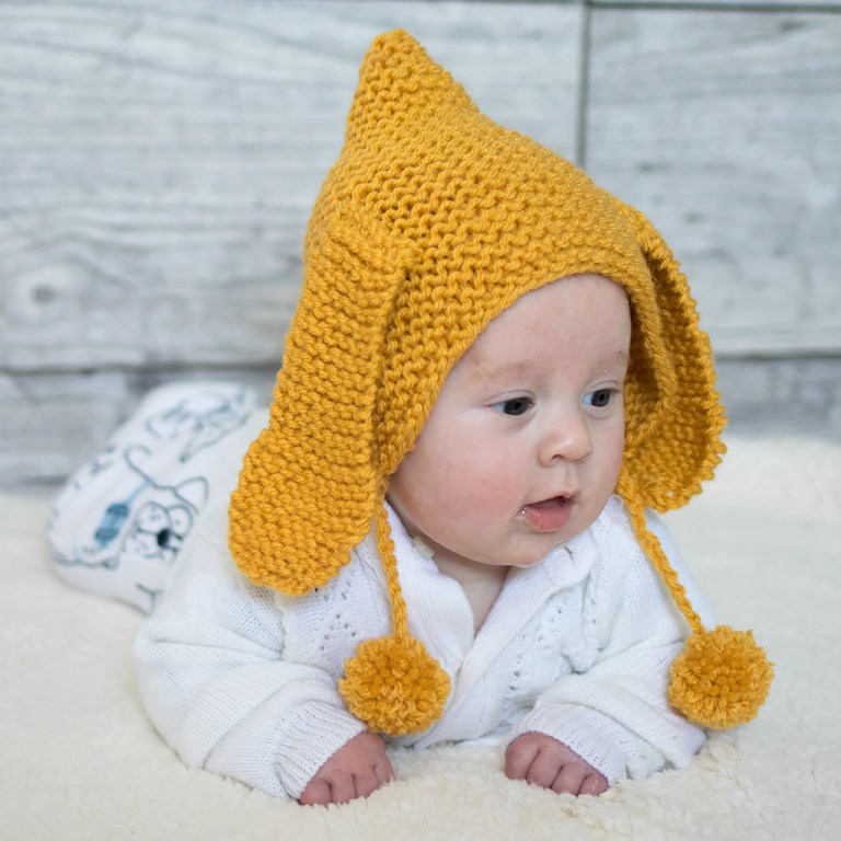 cute-crochet-baby-hats-and-patterns-how-to-make-free-samples-2019
