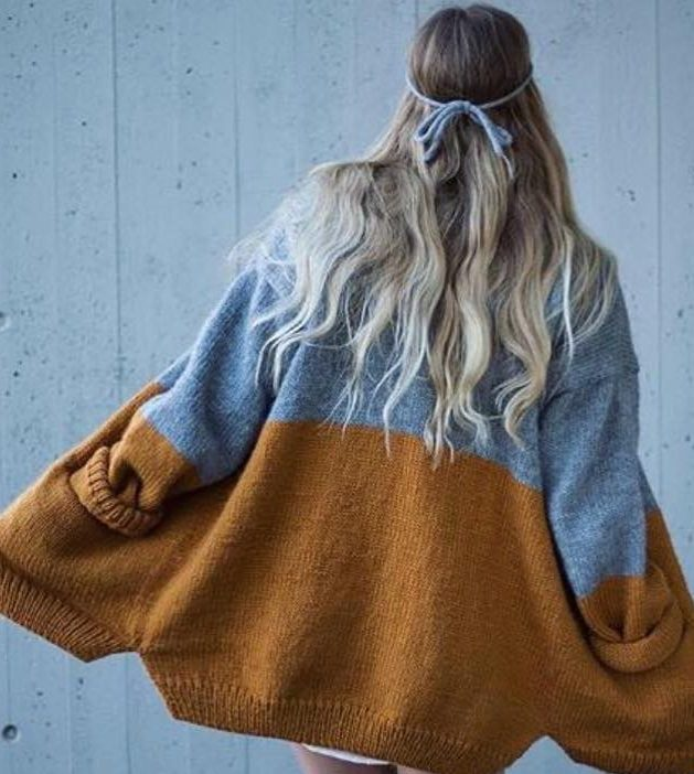 how-to-easy-crochet-jackets-patterns-new-2019