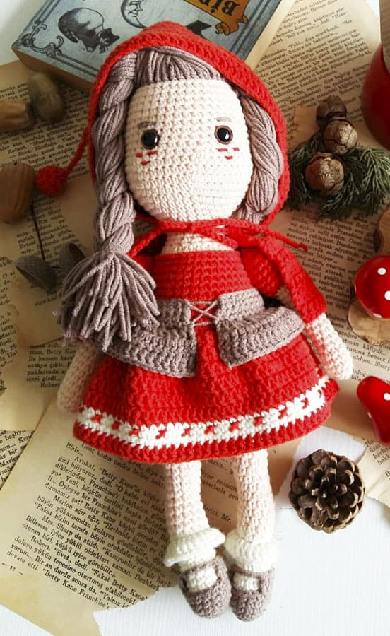 free-best-cute-amigurumi-patterns-ideas-2019